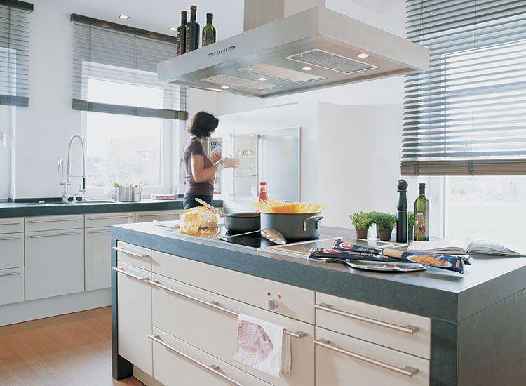 auswahl von innenputzsystemen ihr bauunternehmen aus. Black Bedroom Furniture Sets. Home Design Ideas